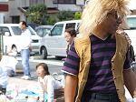 パフォーマーになる日までの軌跡!のんぴー編!大道芸人への道 前編