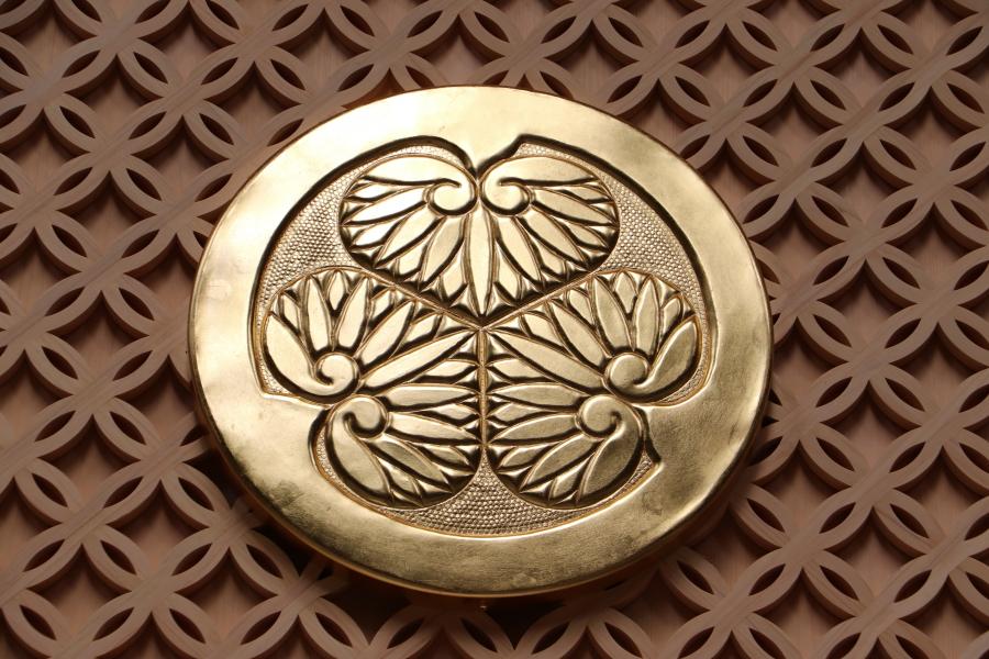 茨城県日立市 おすすめパワースポット「御岩神社」パワー溢れる三本杉!