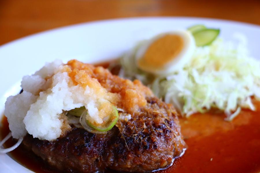 この時期の「いちごパフェ」は美味しいですよ!いわき市植田おすすめグルメ・ランチ「Cafe TERA(テラ)