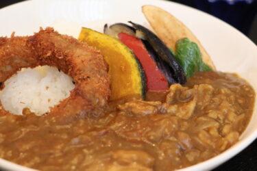 いわき市泉町 「ラウンジ銀花」1000円で美味しいお食事とドリンク+フルーツ!